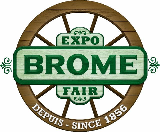 Brome Fair